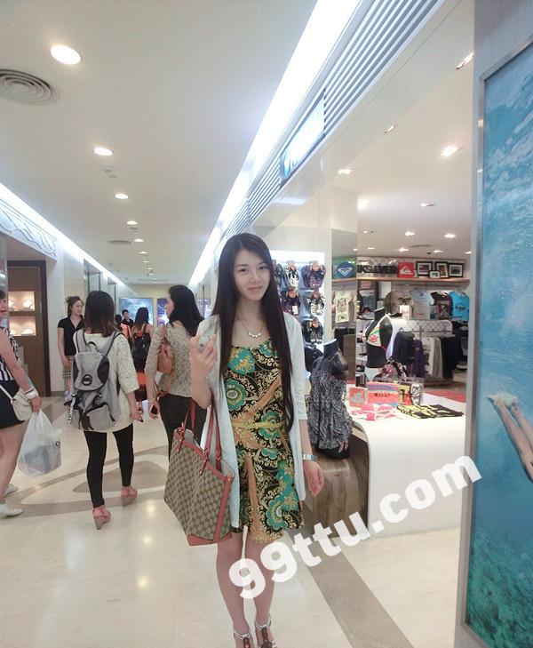 KK48 467张 网红时尚美女生活照生活照素材真实-3