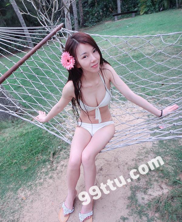 KK48 467张 网红时尚美女生活照生活照素材真实-6