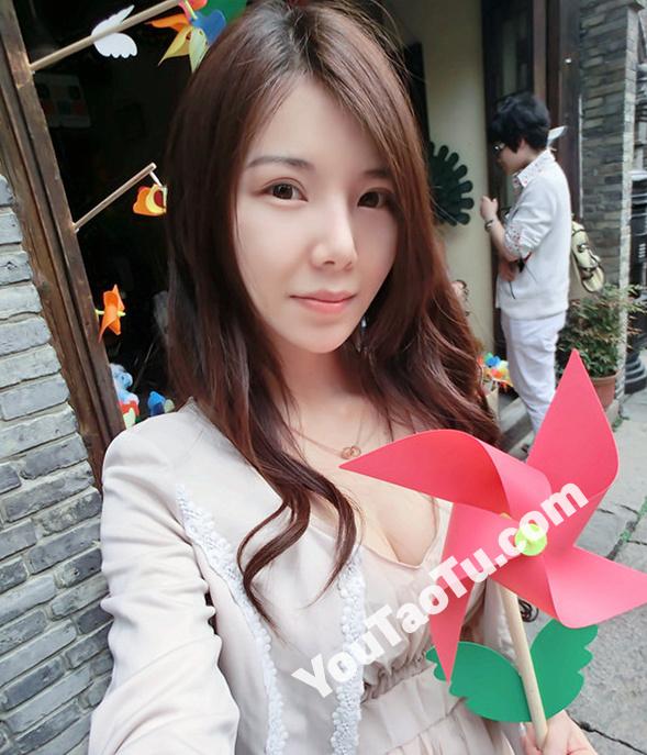 KK48 467张 网红时尚美女生活照生活照素材真实-8