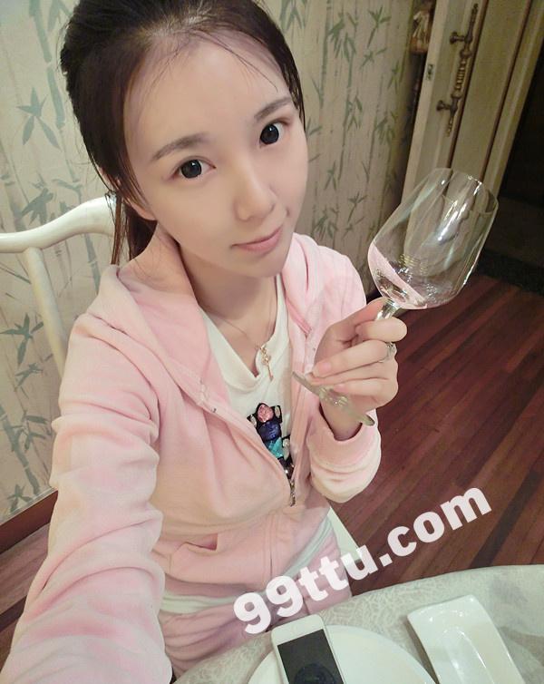 KK48 467张 网红时尚美女生活照生活照素材真实-13
