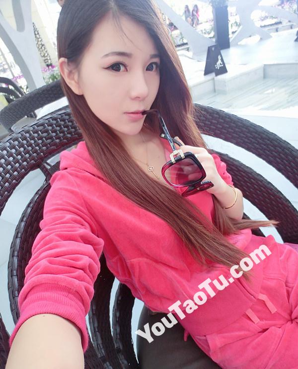 KK48 467张 网红时尚美女生活照生活照素材真实-14