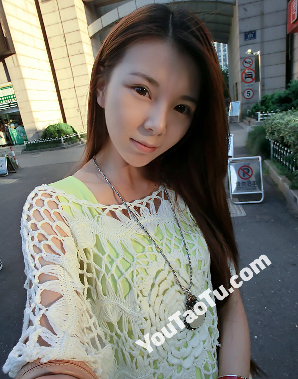 KK48 467张 网红时尚美女生活照生活照素材真实-15
