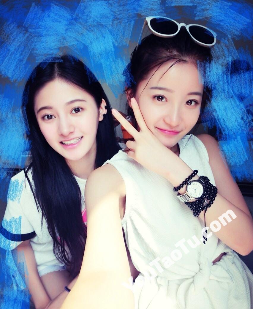 KK57_168张 超真实美女青春女生照片组生活照-4
