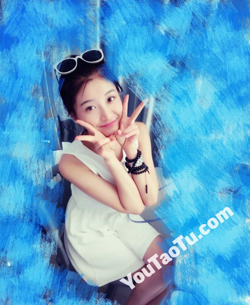 KK57_168张 超真实美女青春女生照片组生活照-6