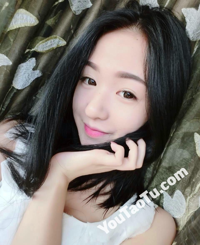 KK57_168张 超真实美女青春女生照片组生活照-7