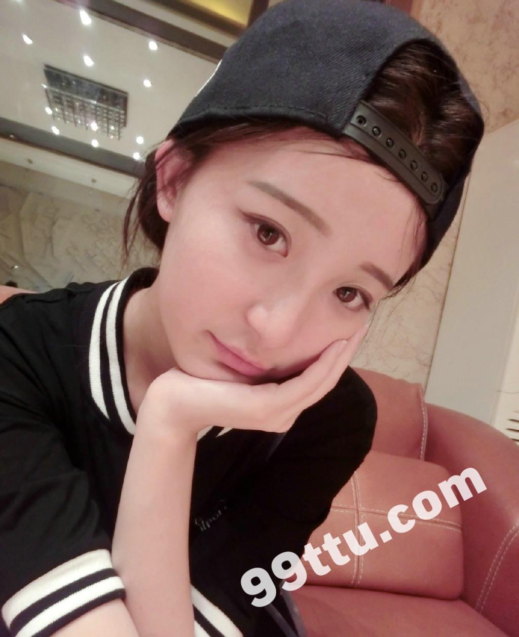 KK57_168张 超真实美女青春女生照片组生活照-8