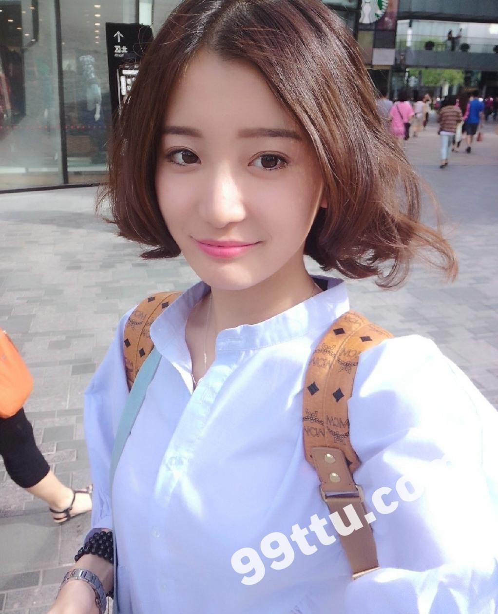 KK57_168张 超真实美女青春女生照片组生活照-9