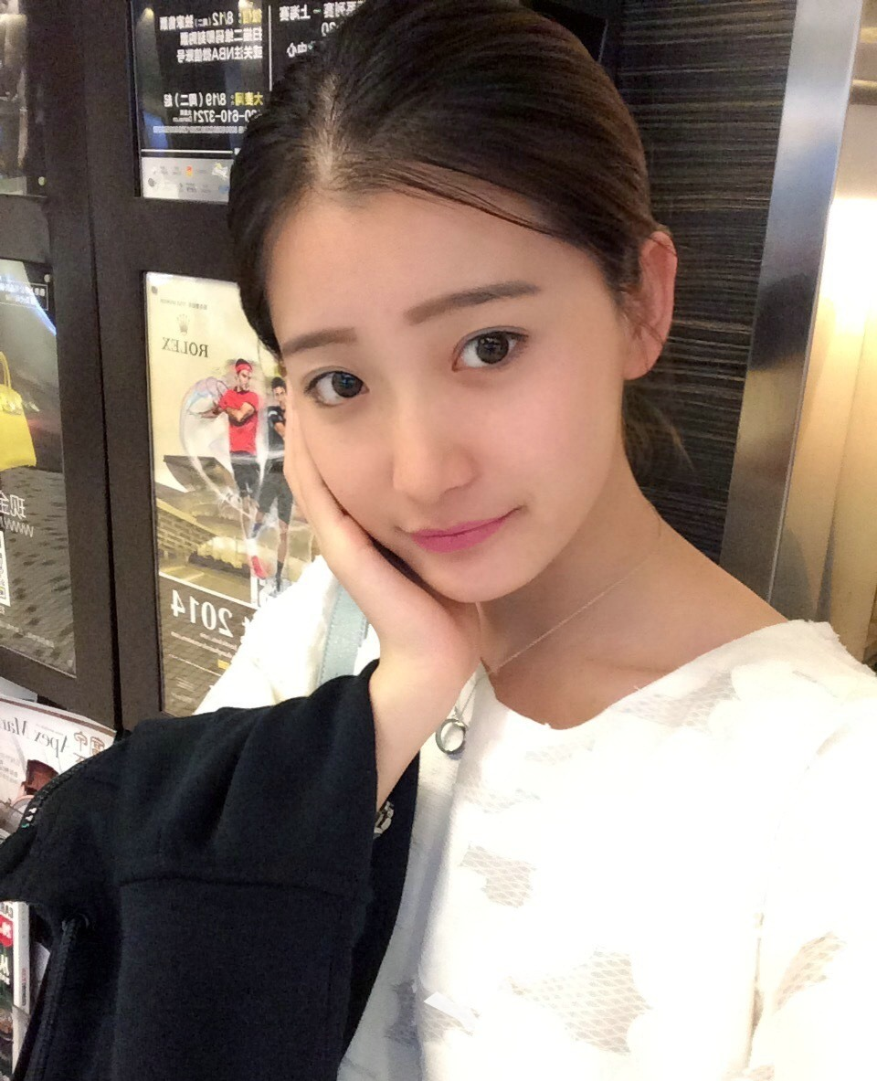 KK57_168张 超真实美女青春女生照片组生活照-10