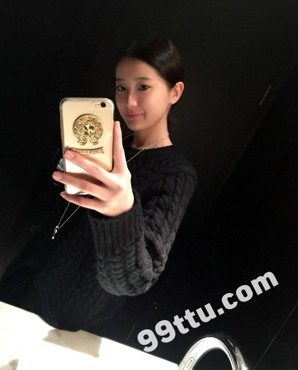 KK57_168张 超真实美女青春女生照片组生活照-13