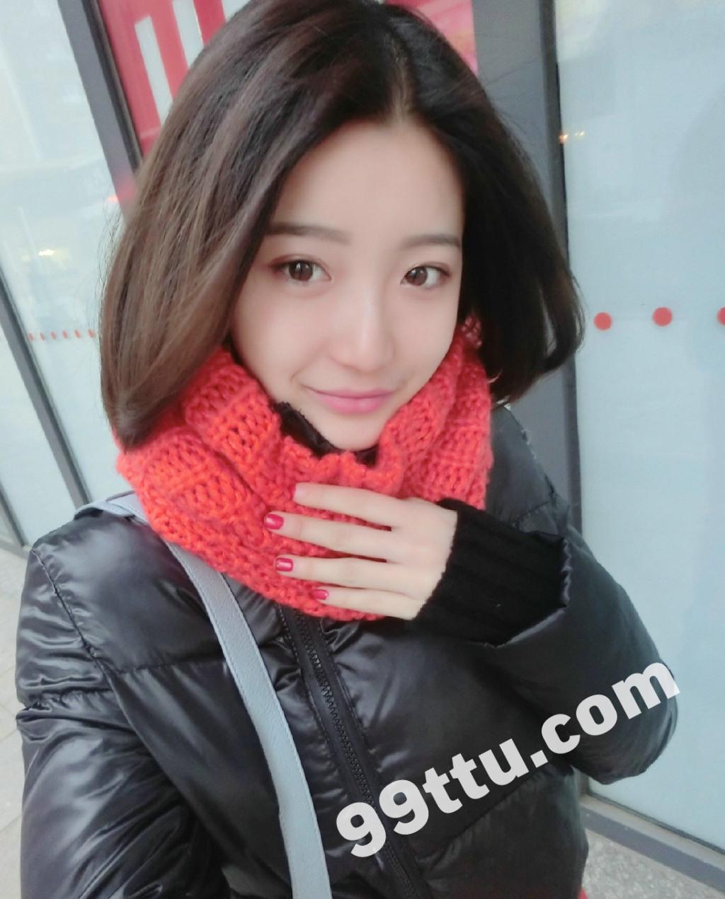 KK57_168张 超真实美女青春女生照片组生活照-14