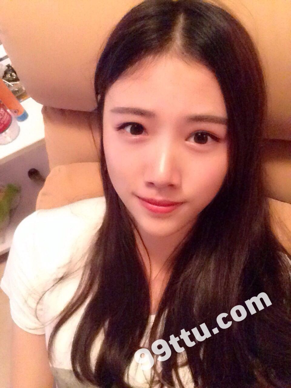KK58_129张 真实美女时尚女神套图生活照-3