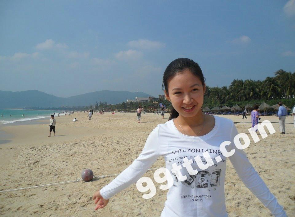 KK59_1586张图 去世界各地的真实美女有写真生活照套图-9