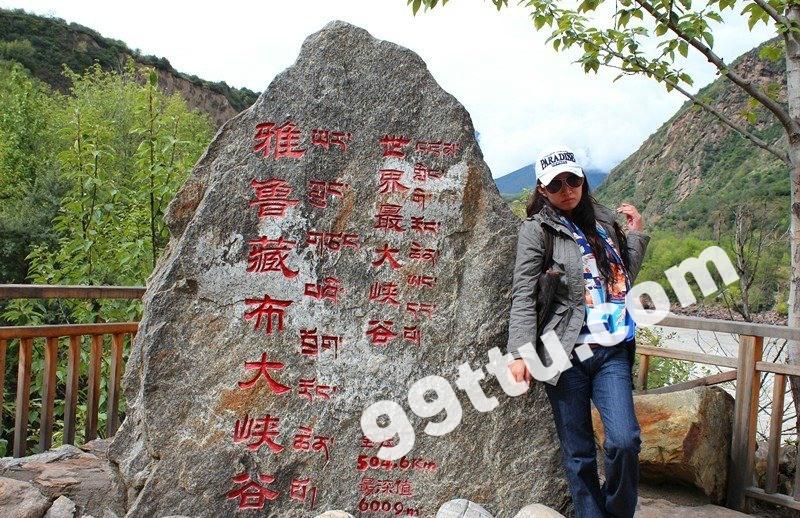 KK59_1586张图 去世界各地的真实美女有写真生活照套图-11