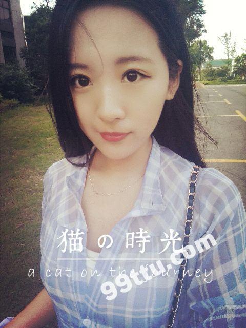KK60_72张 真实美女漂亮女神微商营销素材生活照-1
