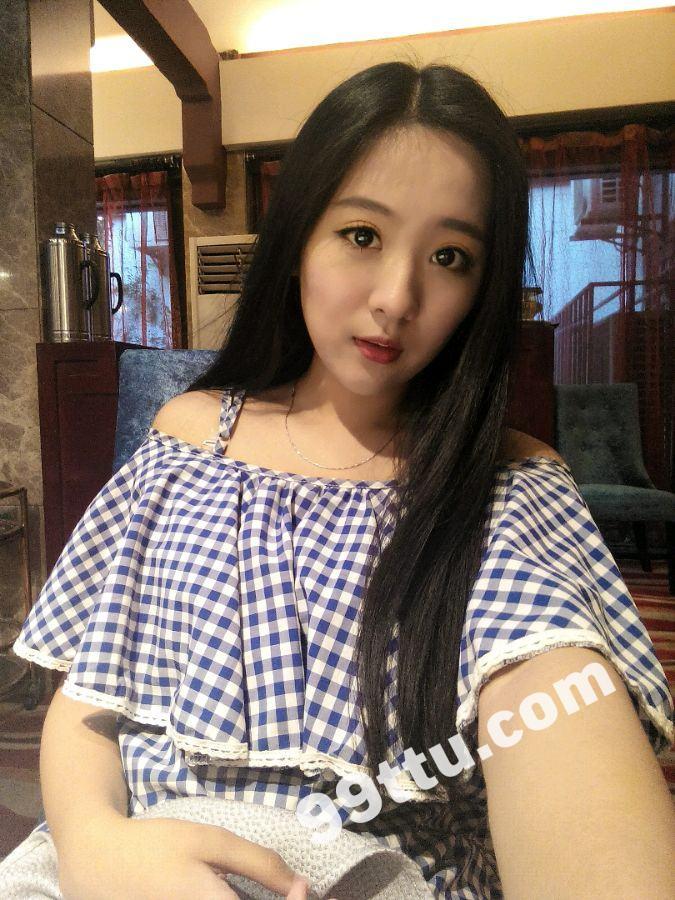 KK60_72张 真实美女漂亮女神微商营销素材生活照-2