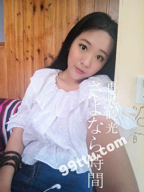 KK60_72张 真实美女漂亮女神微商营销素材生活照-3