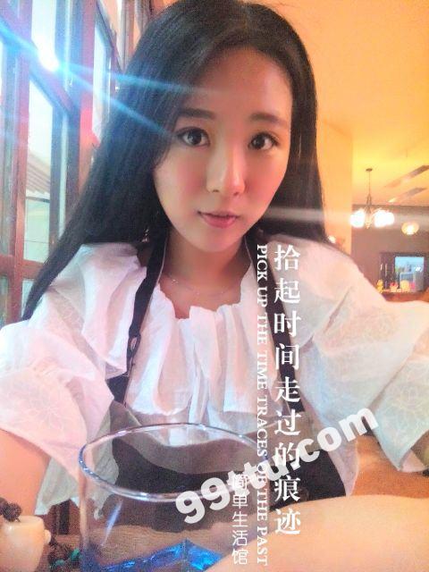 KK60_72张 真实美女漂亮女神微商营销素材生活照-6