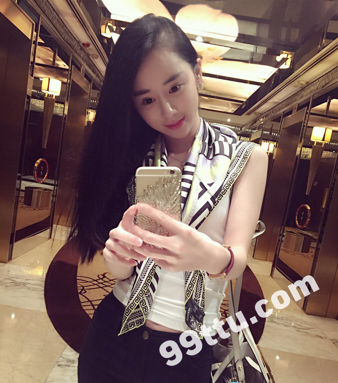 AA01_763图 时尚美女白富美生活照套图-1
