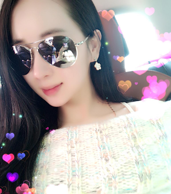AA01_763图 时尚美女白富美生活照套图-2