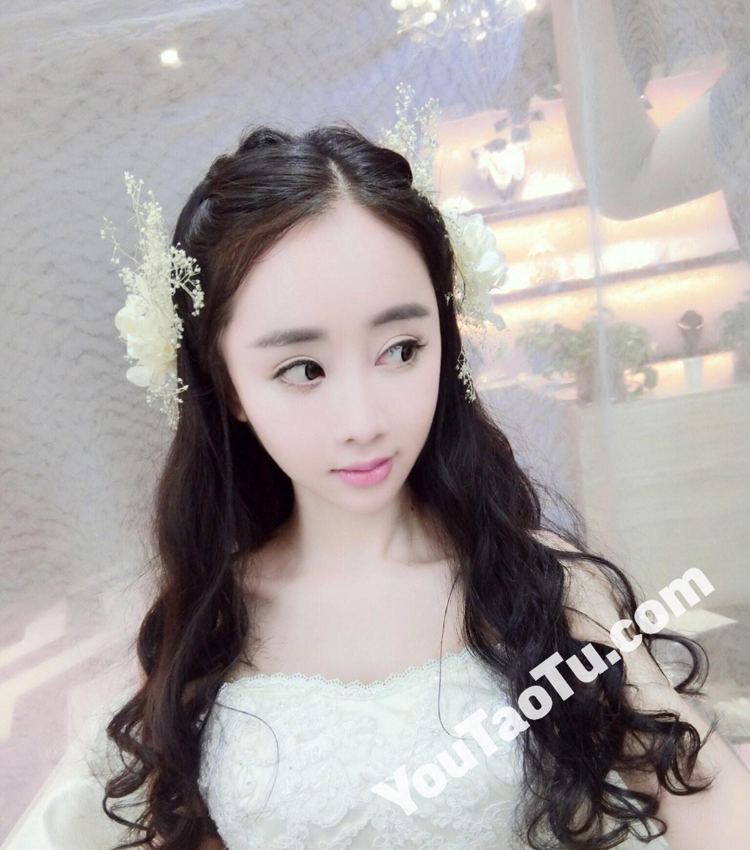 AA01_763图 时尚美女白富美生活照套图-10