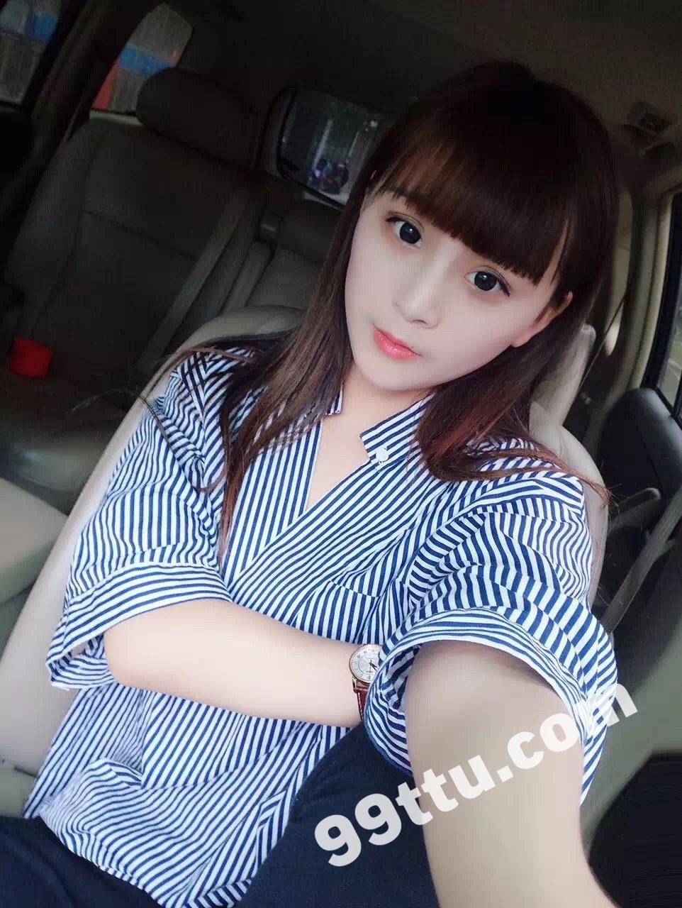 KK61_310张图+69视频 时尚可爱真实美女生活照-11