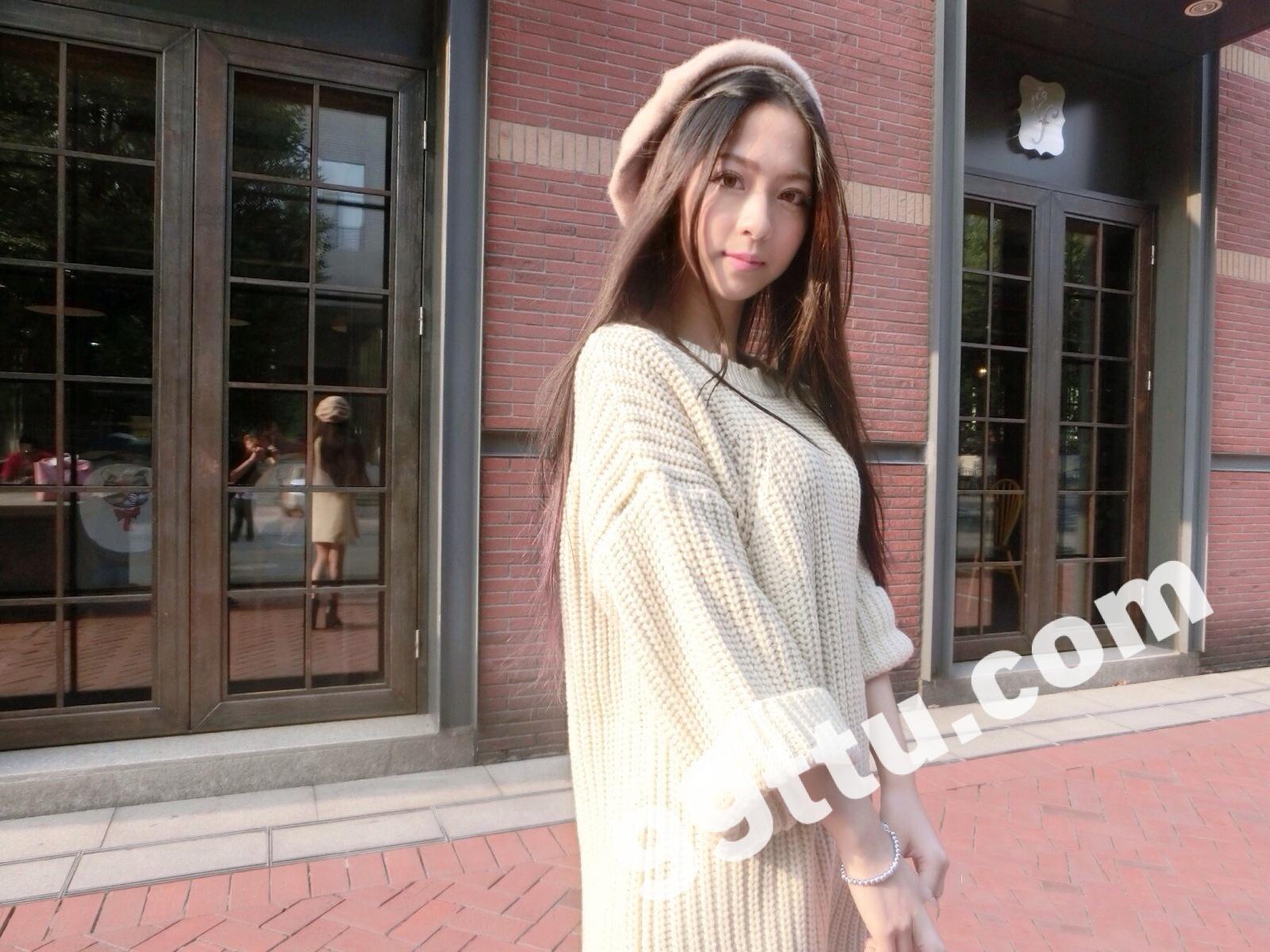 KK62_304张图+21视频 时尚美女网恋真实生活照-10