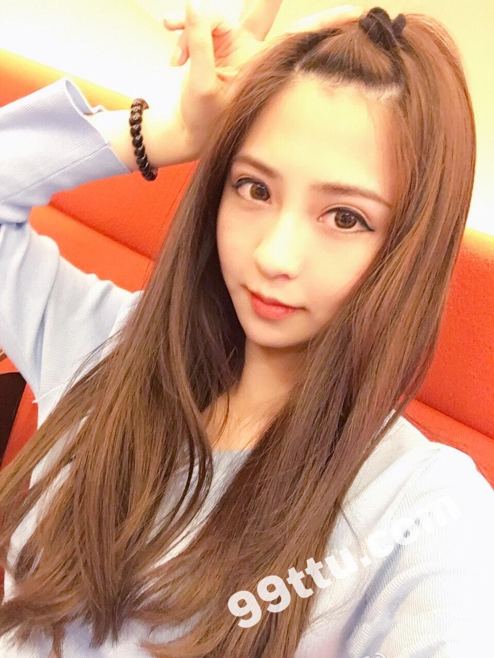 KK62_304张图+21视频 时尚美女网恋真实生活照-11