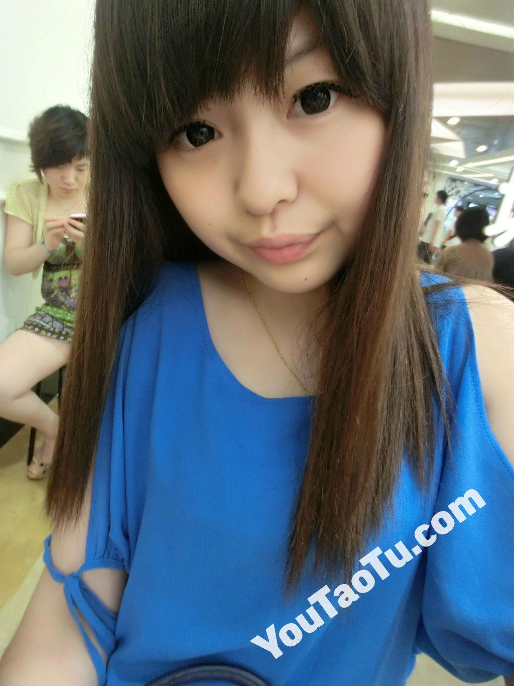 KK63_801张图 护士生活照可爱美女高清形象照-3