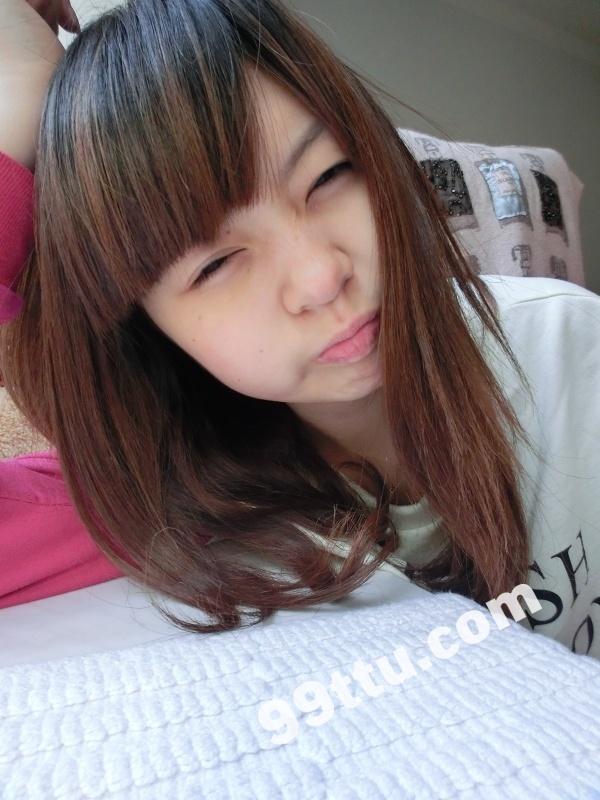 KK63_801张图 护士生活照可爱美女高清形象照-7