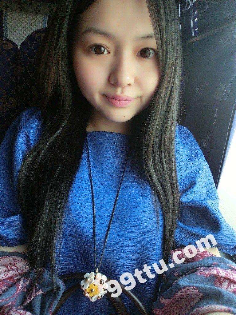KK63_801张图 护士生活照可爱美女高清形象照-9