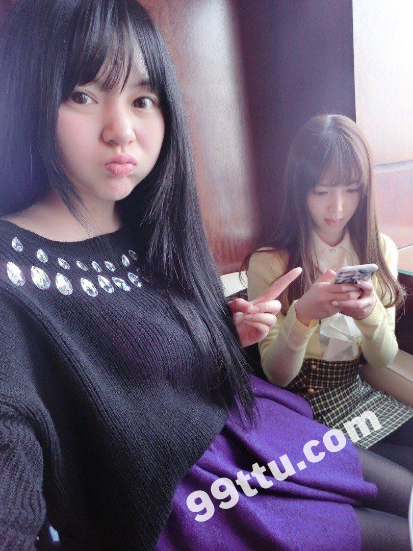 KK63_801张图 护士生活照可爱美女高清形象照-12