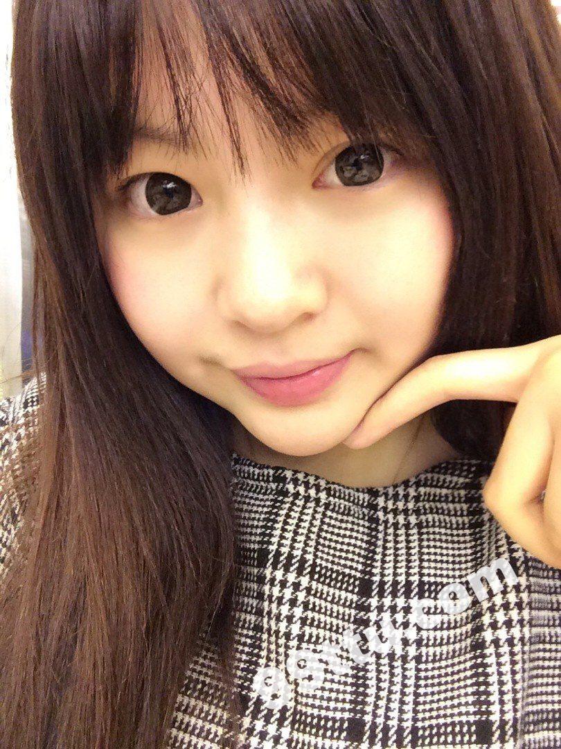 KK63_801张图 护士生活照可爱美女高清形象照-13