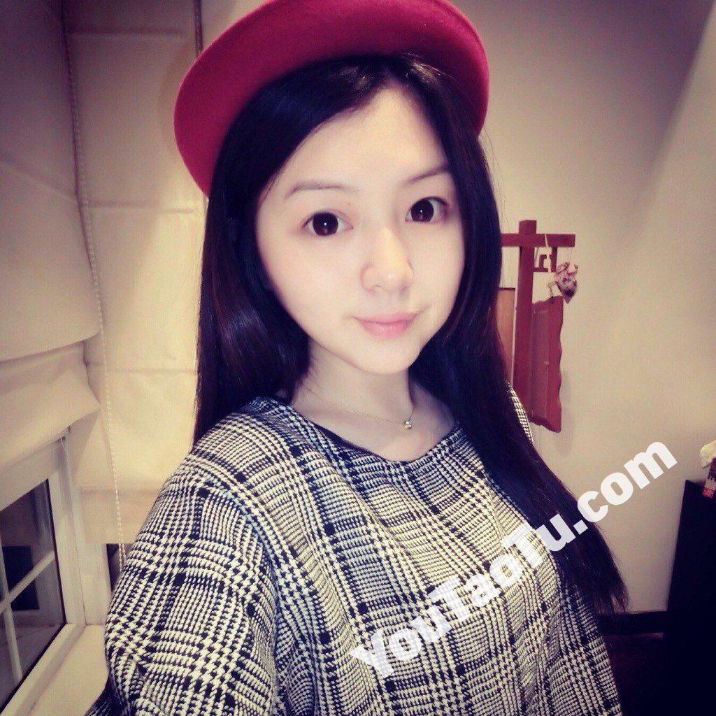 KK63_801张图 护士生活照可爱美女高清形象照-14