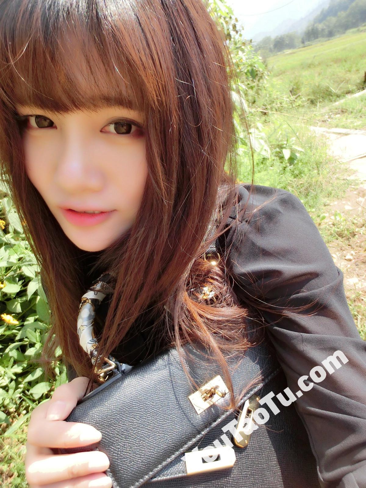 KK68_1464图+6个视频 青春可爱美女无水印高清生活照-7