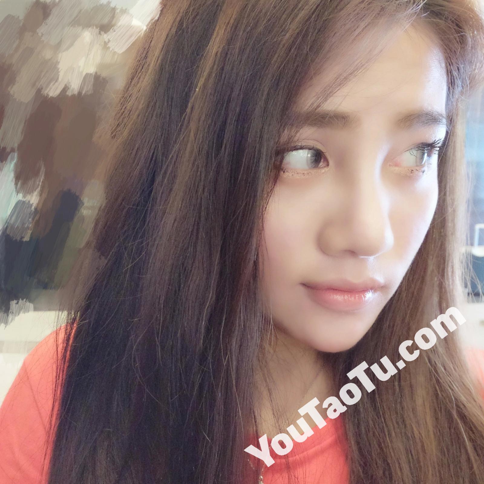 KK68_1464图+6个视频 青春可爱美女无水印高清生活照-15