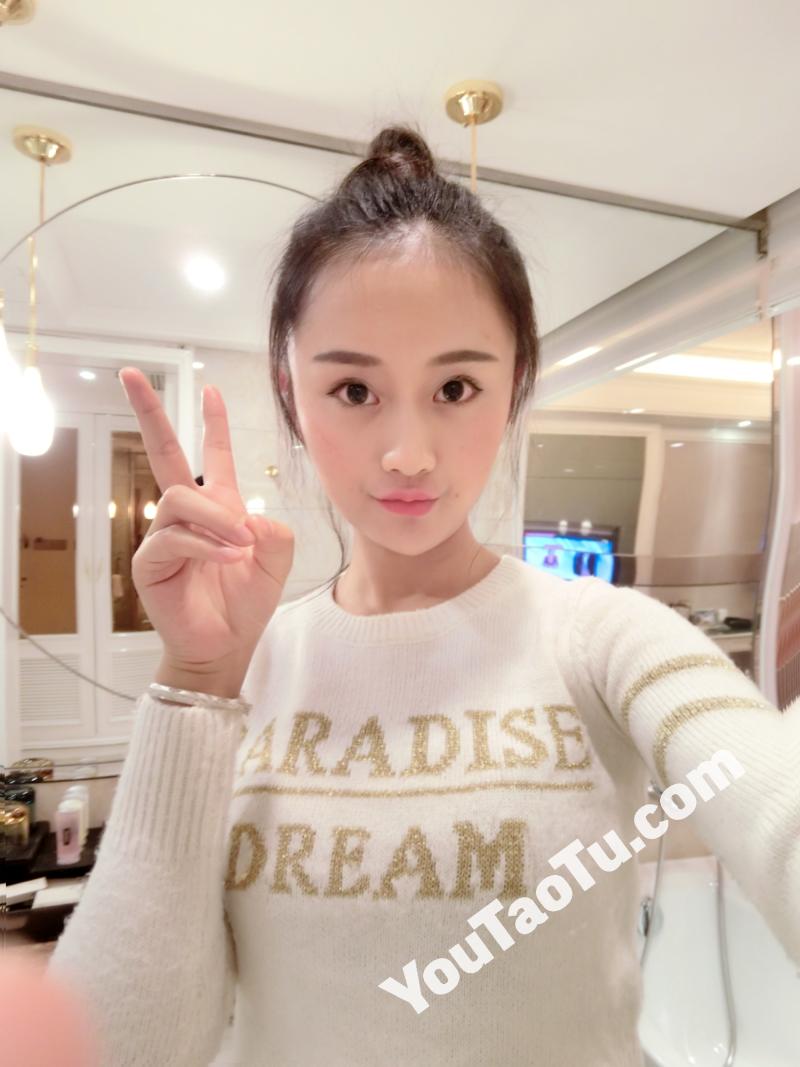 KK74_136张 超真实美女生活照微商照片组-2