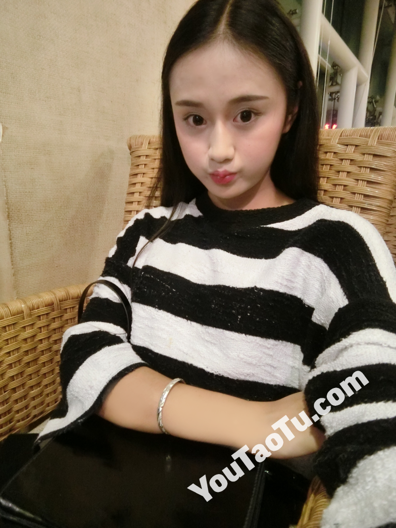KK74_136张 超真实美女生活照微商照片组-3