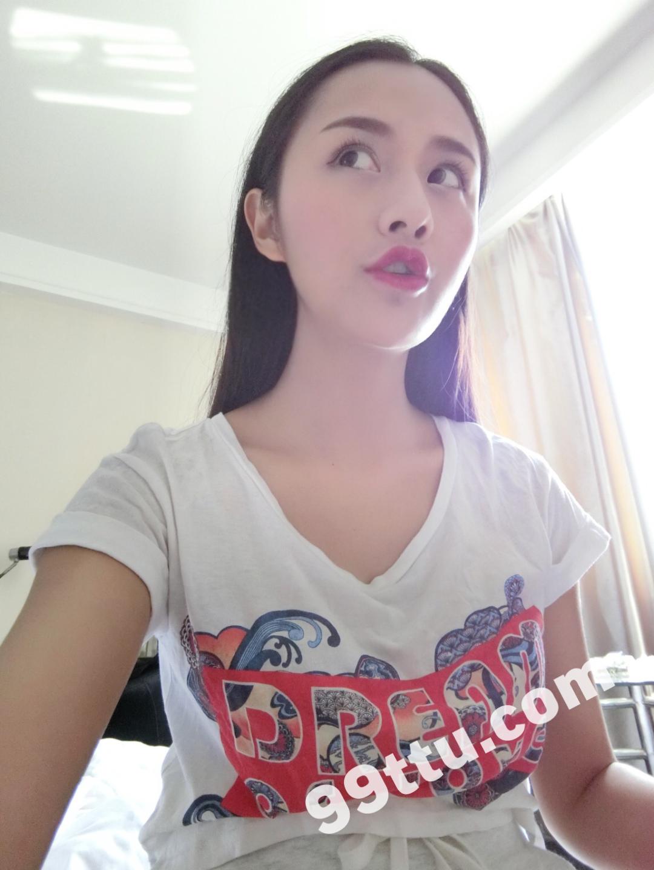 KK74_136张 超真实美女生活照微商照片组-4