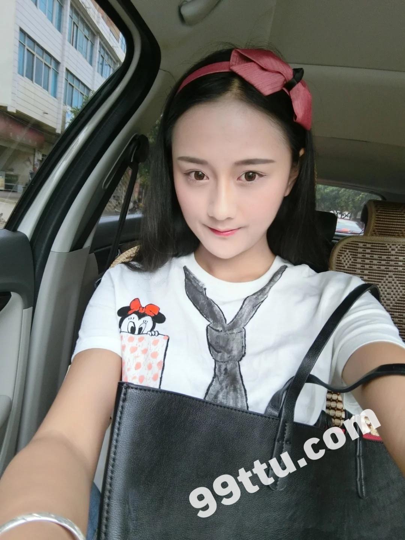 KK74_136张 超真实美女生活照微商照片组-9