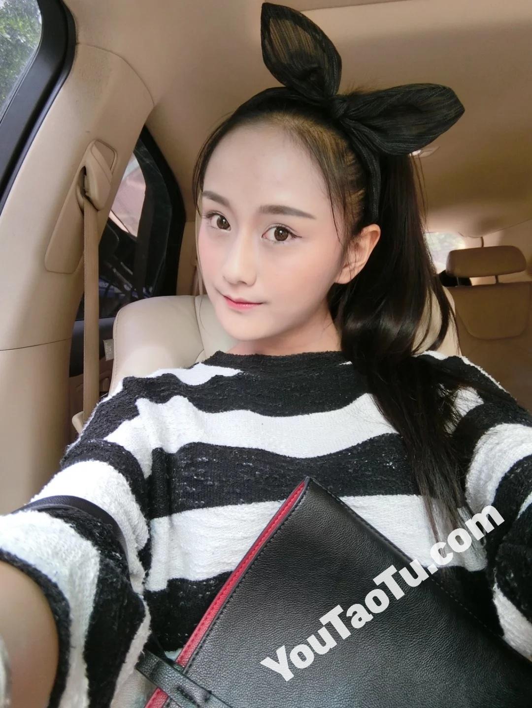 KK74_136张 超真实美女生活照微商照片组-10