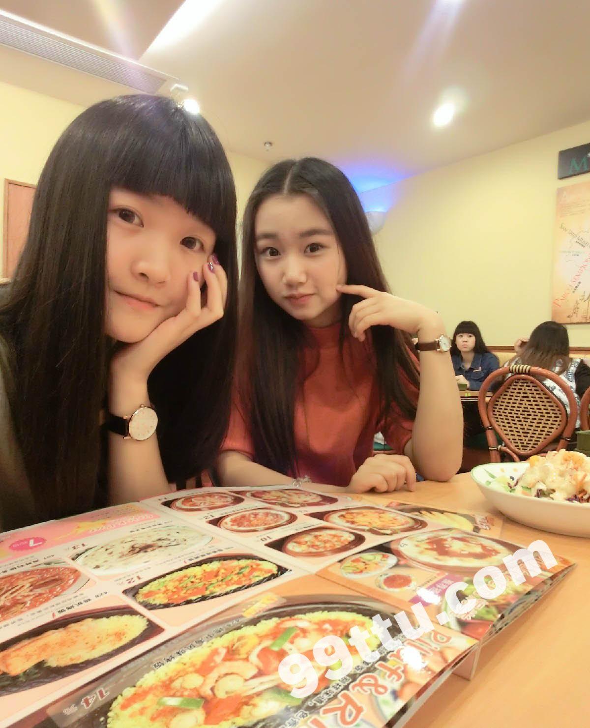 KK75_106张 超真实美女朋友圈生活照素材-5