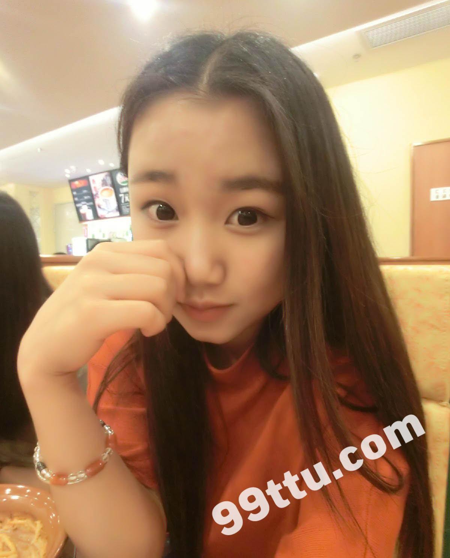 KK75_106张 超真实美女朋友圈生活照素材-6