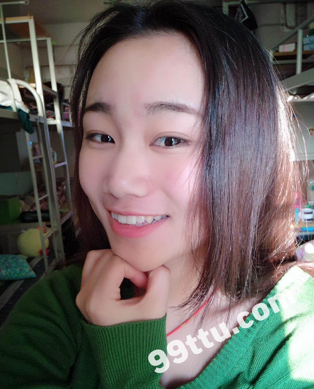 KK75_106张 超真实美女朋友圈生活照素材-7