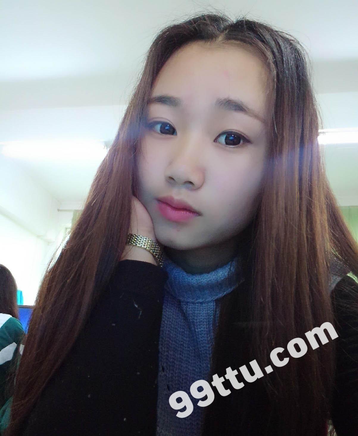 KK75_106张 超真实美女朋友圈生活照素材-8