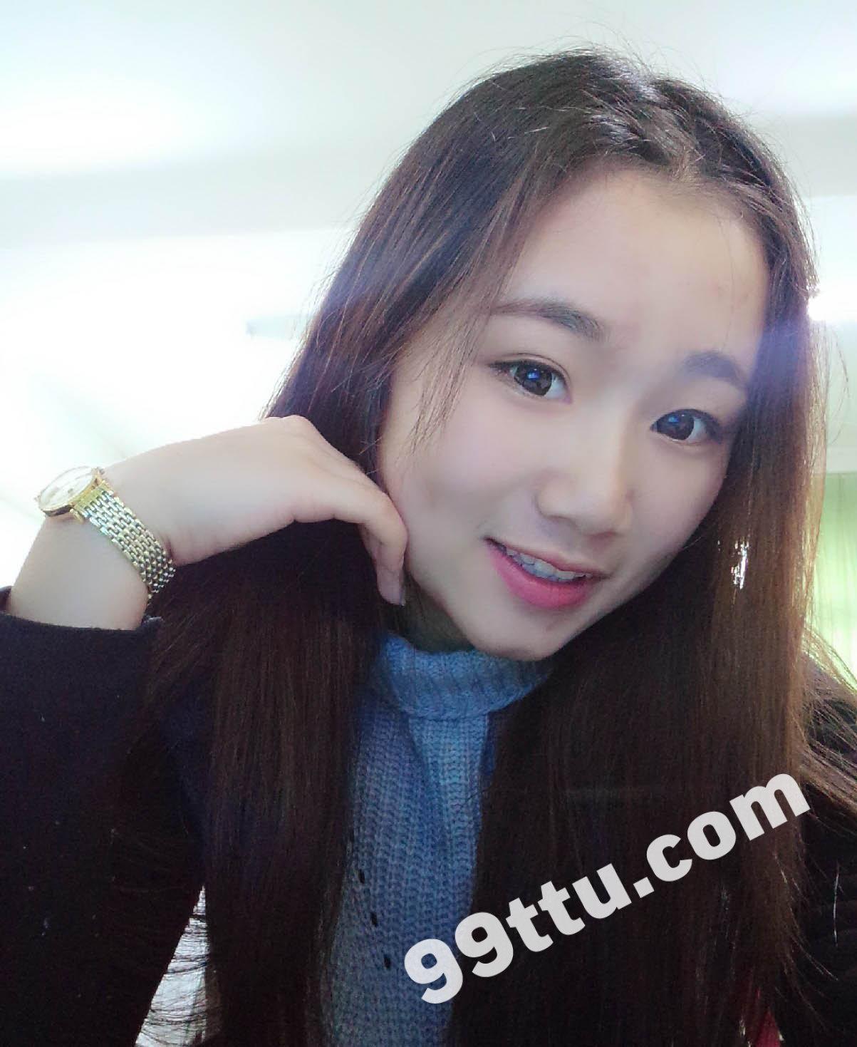 KK75_106张 超真实美女朋友圈生活照素材-9