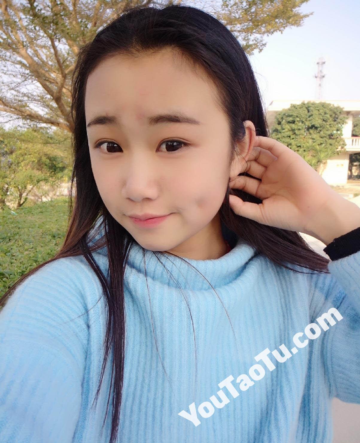 KK75_106张 超真实美女朋友圈生活照素材-12