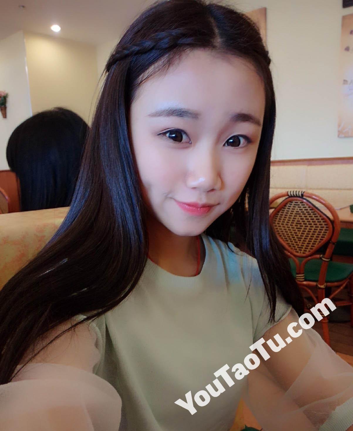 KK75_106张 超真实美女朋友圈生活照素材-14
