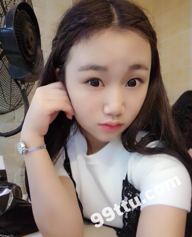 KK75_106张 超真实美女朋友圈生活照素材-15