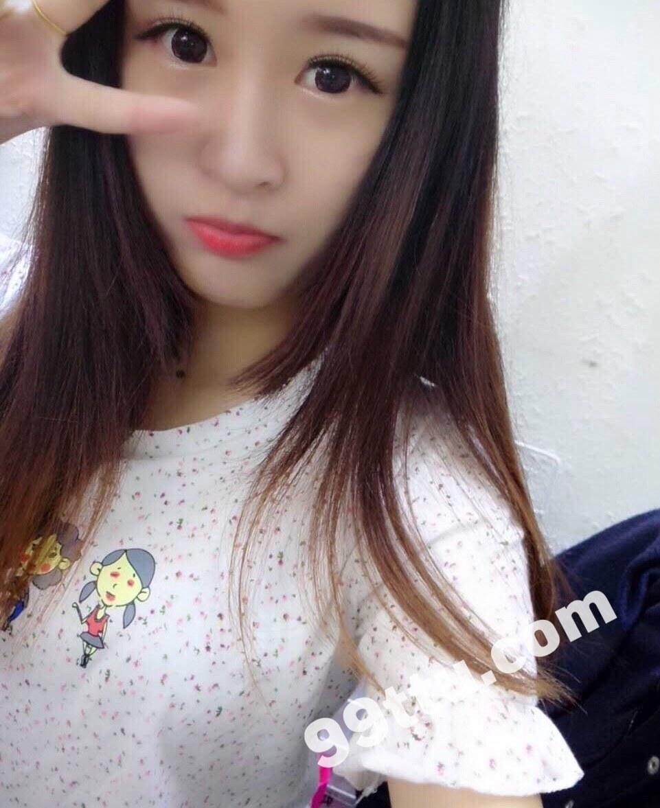KK76_513张图+95个视频 推荐美女朋友圈套图生活照-1