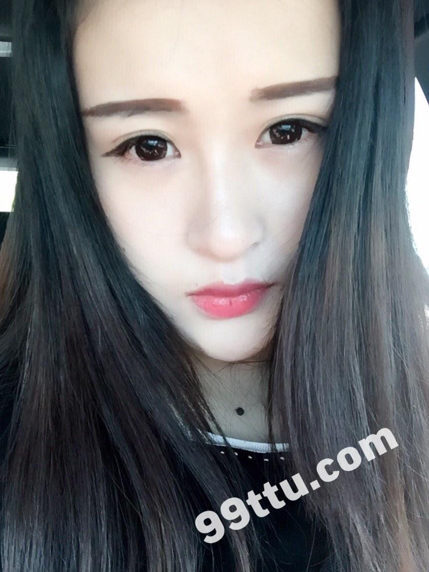 KK76_513张图+95个视频 推荐美女朋友圈套图生活照-2